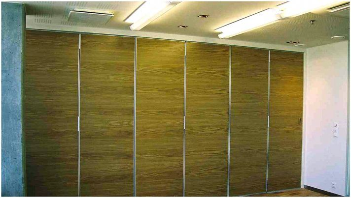 Partition Room Dividers Fascinating Accordion Home Depot Wall