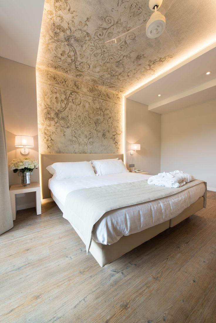 Pi di 25 fantastiche idee su pavimenti per camera da - Pavimenti camere da letto ...