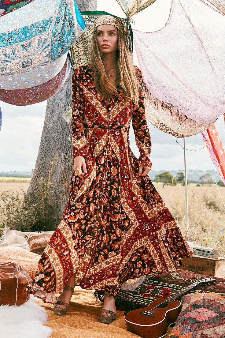 25+ best ideas about Hippie culture on Pinterest