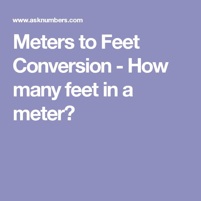 Best 28 how many metres is 15ft cubic meters to cubic for 400 ft in meters