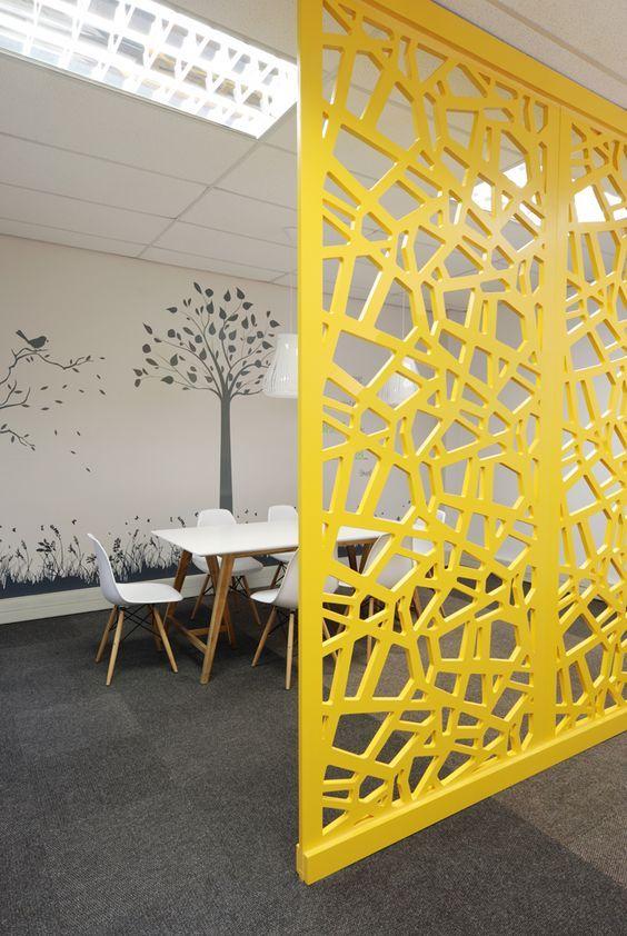 1000 images about cortes y paneles on pinterest for Paneles acrilicos para frentes de cocina