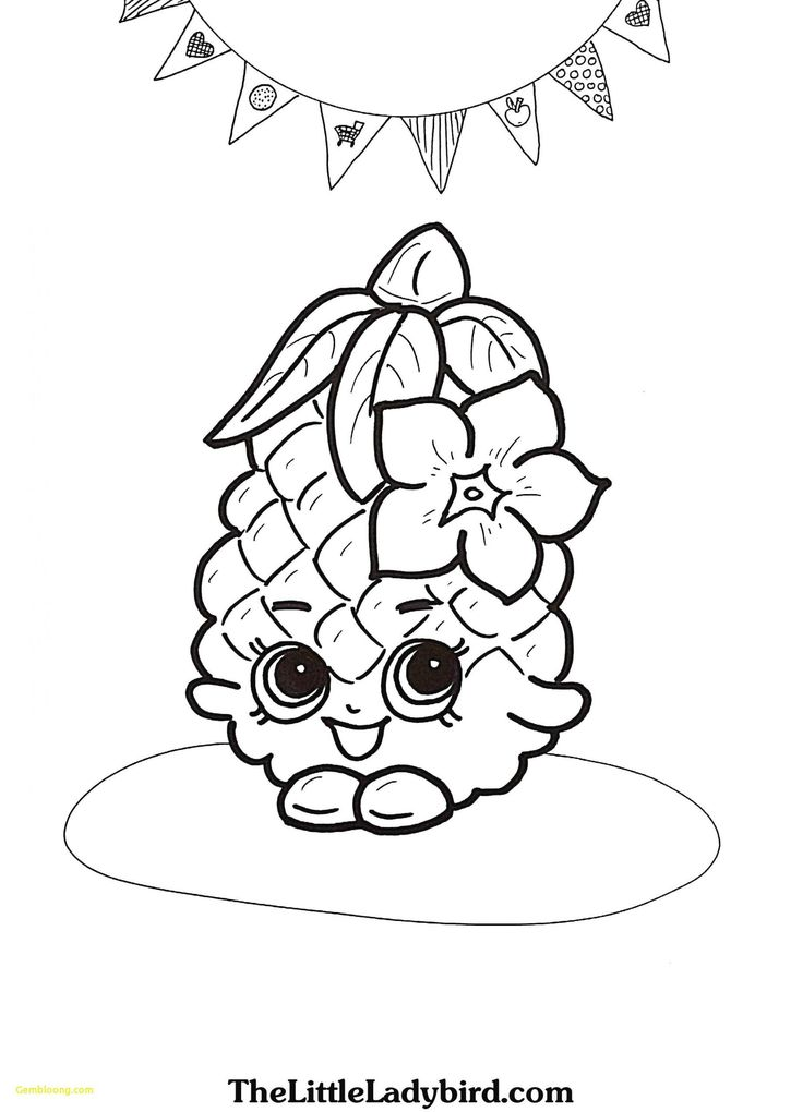 Respiratory System Coloring Sheets Coloring Book