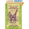 Alexander McCall-Smith Tears of the Giraffe (No. 1 Ladies Detective Agency, Book 2)