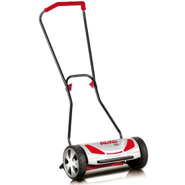 Push Cylinder Lawn Mower on eBay