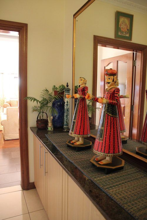 Entrance/Home Tours/Hemal And Atul in Nairobi/Collectivitea
