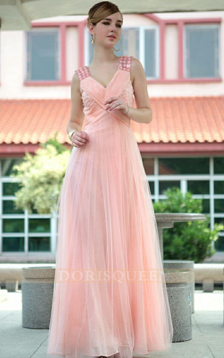 Mejores 54 imágenes de Tea Party Dress ideas en Pinterest | Vestidos ...