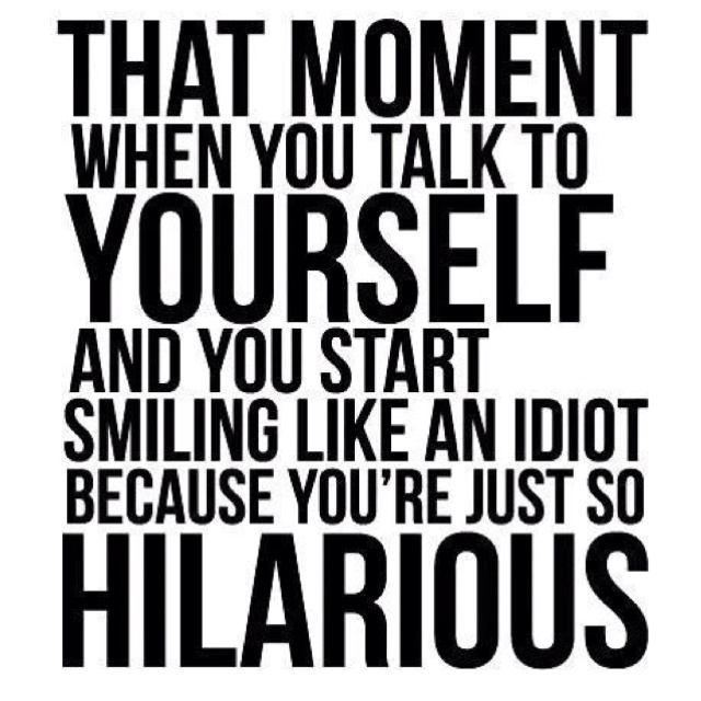Time, Laugh, So True, Funny Quotes, Funny Stuff, Things, Hilarious, So Funny, True Stories