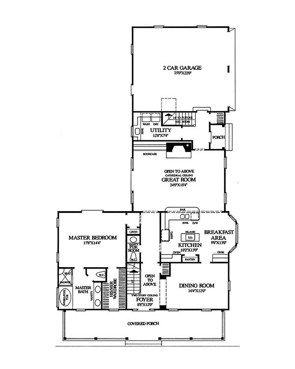 Build A House likewise House Plan Ideas moreover Plan details additionally Floor Plans I Love additionally House Plans. on pinterest house plan 82085