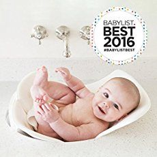 17 best ideas about baby bath tubs on pinterest baby tub baby supplies and blooming baby bath. Black Bedroom Furniture Sets. Home Design Ideas