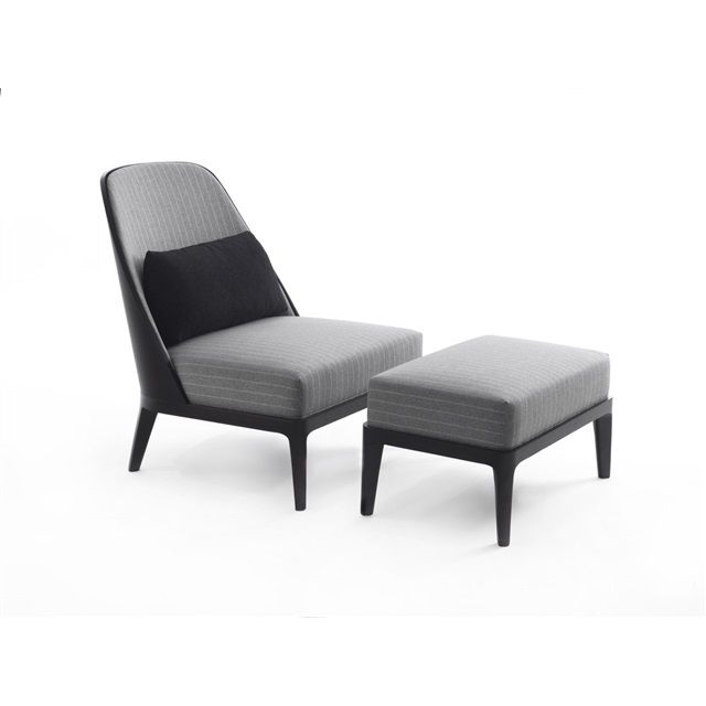Modà - Modacollection -  Chloè armchair