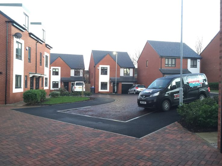 c g mortgage rates uk