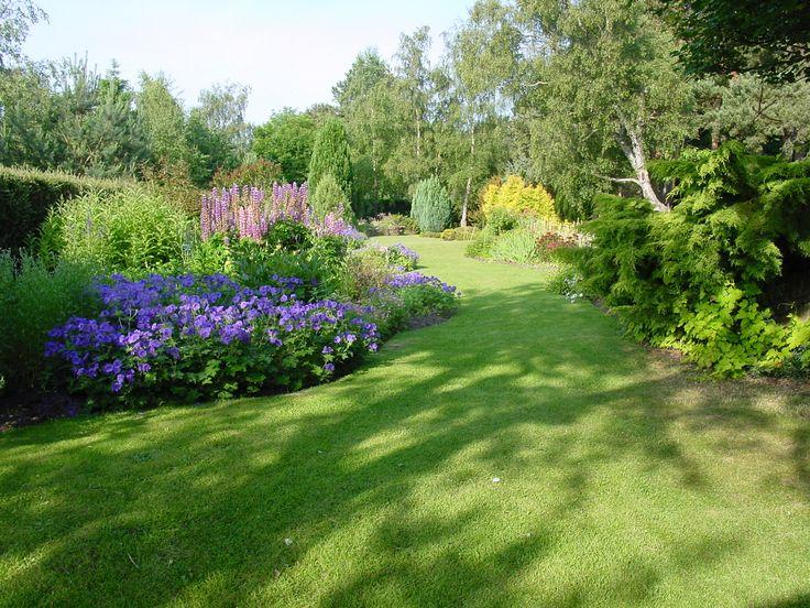 62 best findhorn images on pinterest scotland backyard for Garden design ideas scotland