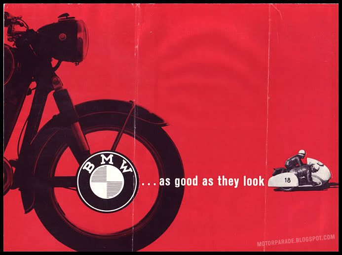 29 best motorcycle ads images on pinterest   motorcycle posters