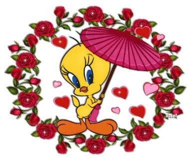 tweety bird pictures | Tweety - Tweety Bird Fan Art (8525490) - Fanpop fanclubs