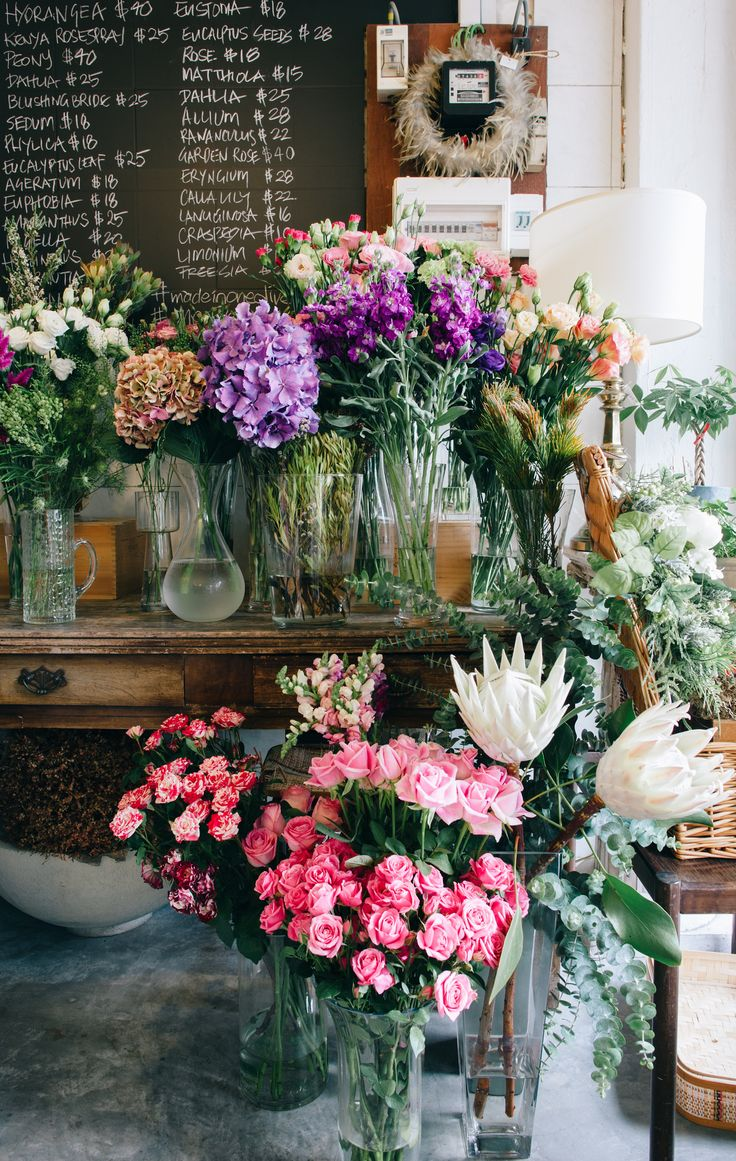 Amy Yap and Niki Yapp ♡ ❊ ** Have a Nice Day! ** ❊ ✿⊱╮❤✿❤ ♫ ♥ ღ☮k☮ღ ❤ ~☀ღ‿ ❀♥ ~ Fr 01st May 2015 ~ ❤♡༻