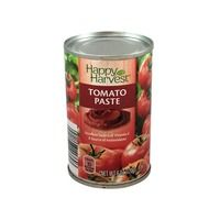Happy Harvest Tomato Paste: Get this for 39¢ at Aldi (YMMV).