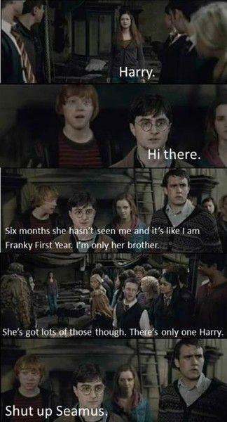 Haha...loved this scene
