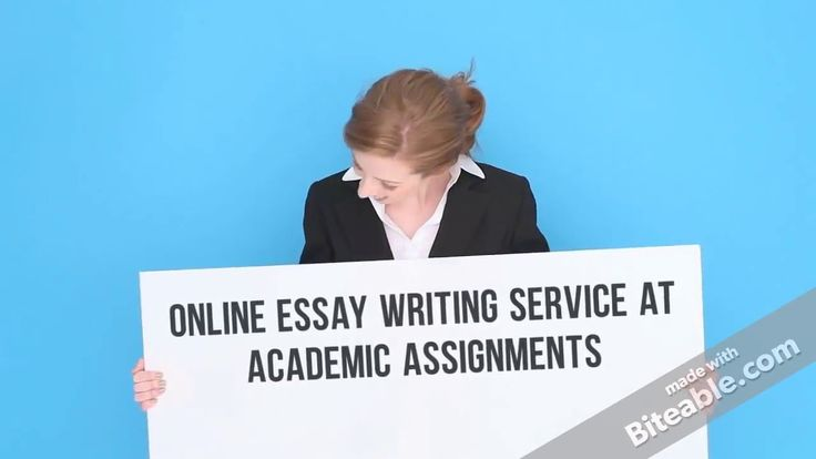 Order custom essay writing service from UK