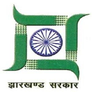 Highlights of Contents -Jharkhand SSC Recruitment 2017 – 2016 Jharkhand SSC Post Graduate Trained Teacher Vacancies 2017 Eligibility Criteria How to Apply Jharkhand SSC Post Graduate Trained Teacher Vacancy 2016 -17&Online Application Process Jharkhand SSC Recruitment 2017 – 2016 Apply 513 Post Graduate Trained Teacher Posts. To fill the empty posts of 513 Post Graduate …
