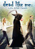 Amazon.com: Dead Like Me: The Complete Series (Ellen Muth, Mandy Patinkin, Laura Harris, Callum Blue): Ellen Muth, Mandy Patinkin, Laura Harris, Callum Blue, Jasmine Guy, n/a: Movies & TV