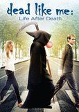 Amazon.com: Dead Like Me: The Complete Series (Ellen Muth, Mandy Patinkin, Laura Harris, Callum Blue): Ellen Muth, Mandy Patinkin, Laura Harris, Callum Blue, Jasmine Guy, n/a: Movies & TV