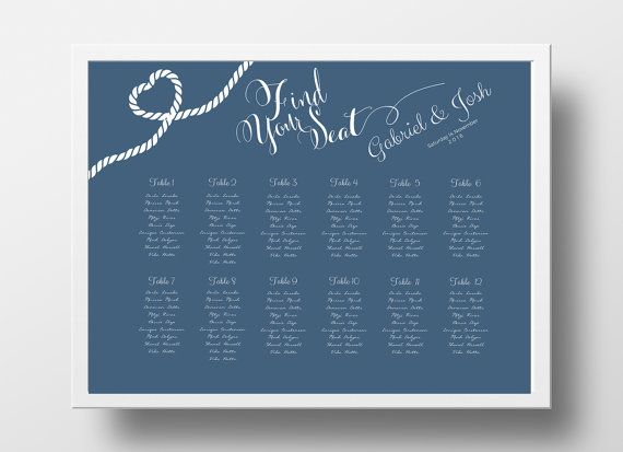 147 best Printable Wedding Stationary images on Pinterest - navy resume examples