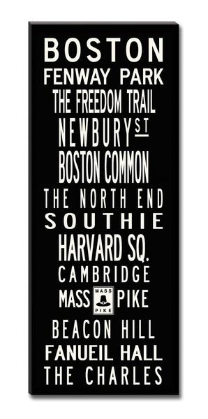 tatting bookEngland, Favorite Places, Dirty Water, Boston Massachusetts, Boston Strong, Things, Boston You R, Bostonstrong, Boston Lovin