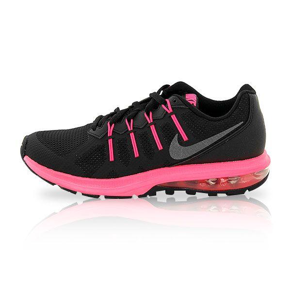 el calzado perfecto para las chicas de carrera larga. nike sport deporte ropadeportiva sportclothe m