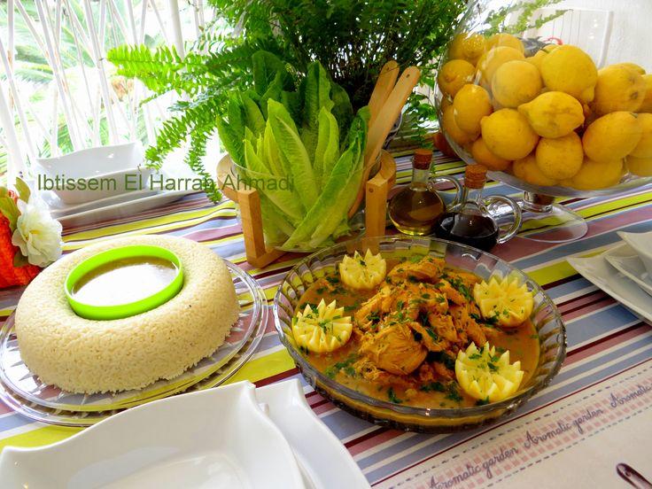 Poulet Miel Citron je partage avec vous,  les amateurs de sauces acidulées, cette délicieuse recette de poulet  miel citron, eh oui du citron et encore du citron ! vous obtiendrez un poulet tout moelleux et une sauce absolument succulente. sauce super bonne ! Poulet Miel Citr... #delicescaprices   #citron   #miel   #platsucculent