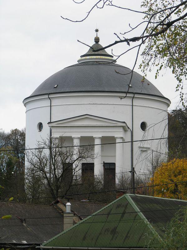 Református kerektemplom (Szilvásvárad) http://www.turabazis.hu/latnivalok_ismerteto_3907 #latnivalo #szilvasvarad #turabazis #hungary #magyarorszag #travel #tura #turista #kirandulas