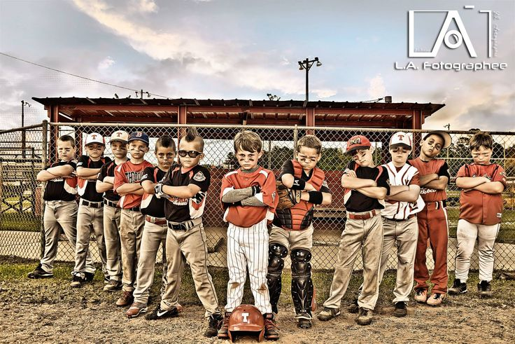 Only @ L.A. Fotographee  Baseball Team Picture Poses 2014  www.lafotographee.com | facebook.com/lafotographee