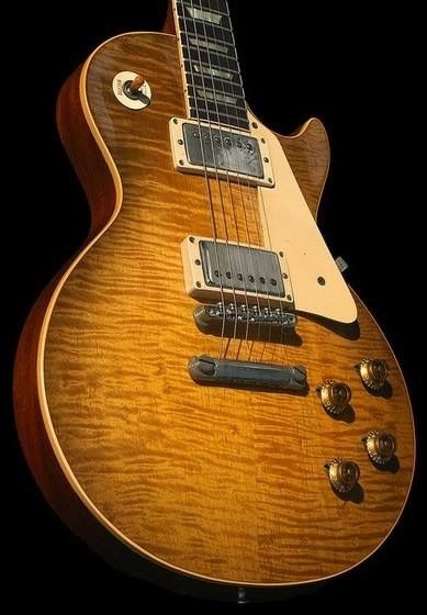 Best 25 Guitar Room Ideas On Pinterest Guitar Display