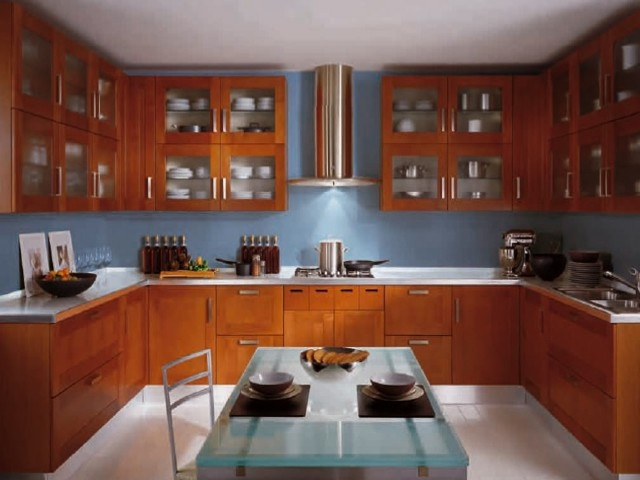 19 Best Modular Kitchen Ahmedabad Images On Pinterest  Buy Unique Modular Kitchen Design Kolkata Design Inspiration
