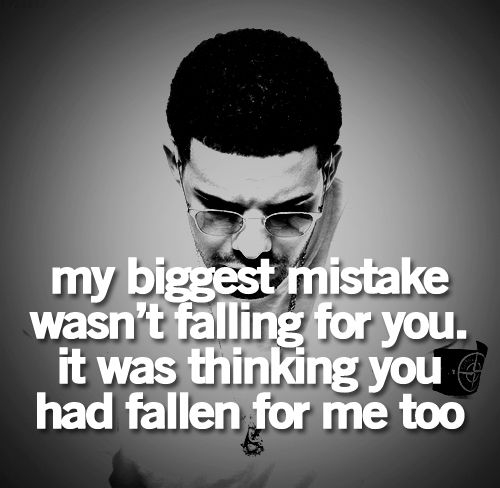 Nice For What Drake Download 2: 17 Best Drake Quotes On Pinterest