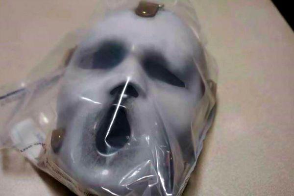 Crítica | Scream 1X06: Betrayed
