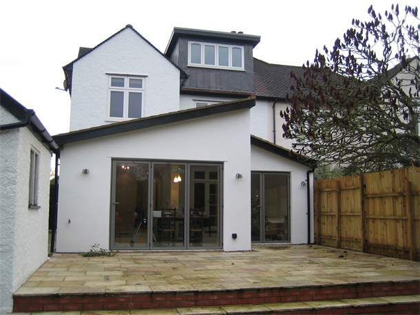7 Centered Hacks Porch Roofing Concrete Tin Roofing Lean To Slate Roofing White Brick Patio Roofi House Extension Design Cottage Extension Flat Roof Extension