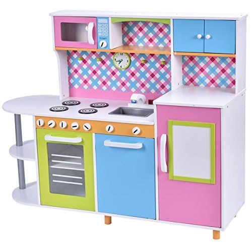 Rate Kitchen Set: 38 Best My Favourite Paper Furniture Images On Pinterest