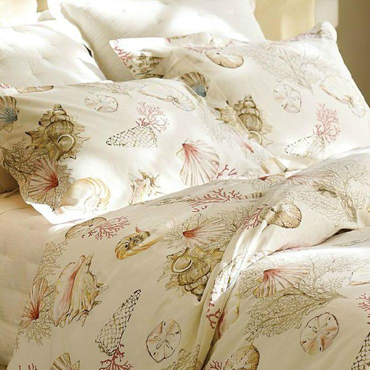 4 pz sea life modello in cotone comforter set tessili per la casa copripiumino lenzuolo e federa matrimoniale king biancheria da letto(China (Mainland))