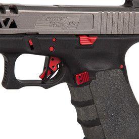 Glock Parts for Sale | Best Glock Accessories | GlockStore.com