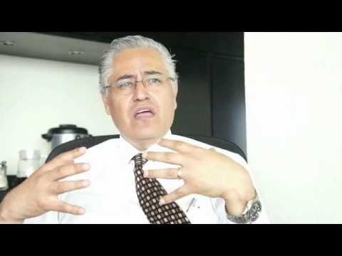 """Alejandro Vera: """"Al descubierto el horror con el que operan las fiscalías; UAEM será referente de acceso a la justicia"""" Entrevista Fosas de Tetelcingo : Morelos3.0"""