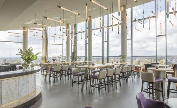 Birmingham has long harboured a somewhat unheralded dining scene – this, despite its enviable haul of 3-star Michelin restaurants. But if the recent opening of Des McDonald's new Japanese restaurant doesn't set the record straight, we don't kno...