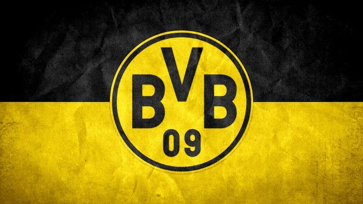 Borussia Dortmund #bvb #borussia #football #soccer #sports #pilkanozna