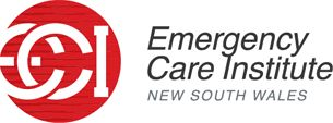 Pulmonary Thromboembolism (PE) - Evaluation in the Pregnant Patient | Emergency Care Institute