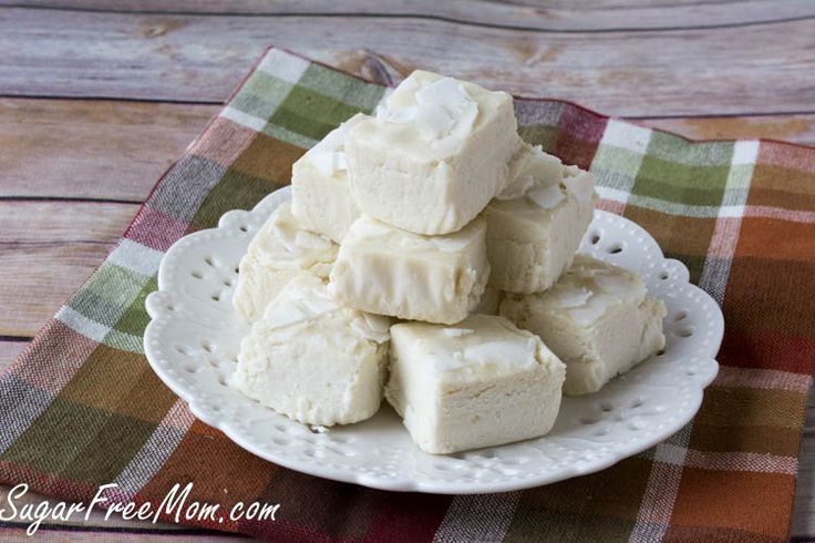 Low-Carb White Chocolate Coconut Fudge - Calls for both cacao butter and coconut butter. (Hint: learn to make your own coconut butter to save $$.) I'm not sure I would rely on stevia alone for this fudge, we like it really sweet. Some Truvia powdered in the food processor would be my first choice for sweetener.