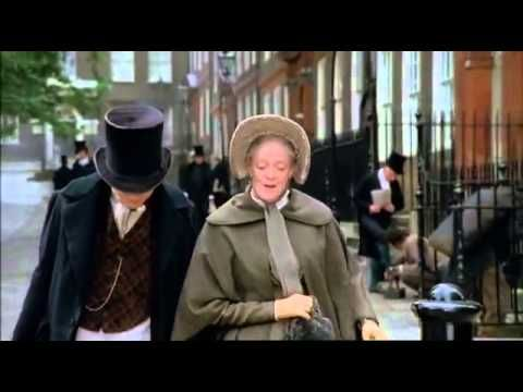 The Best Film Adaptations of Charles Dickens' A CHRISTMAS ...