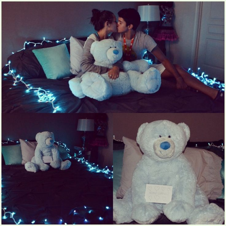 Cute Couple Homecoming Ideas Cute Pictures Pinterest