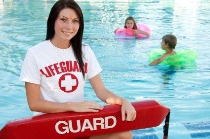 Lifeguard Training Review Atlanta, Georgia  #Kids #Events