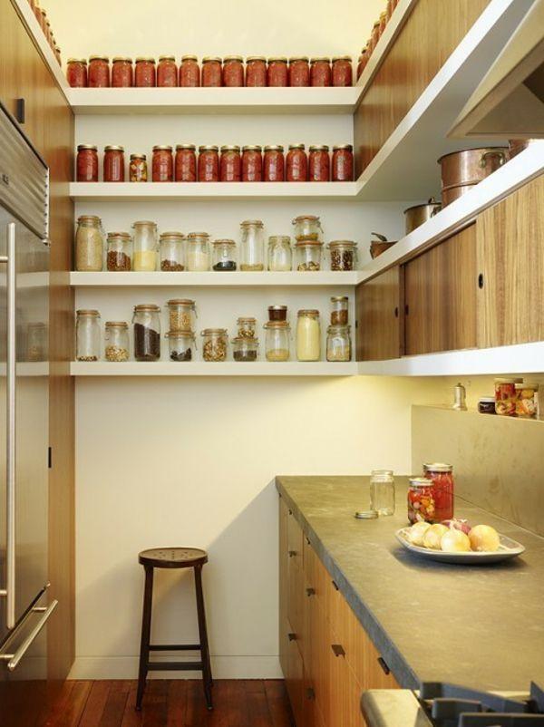 Best Deco Cuisine Images On Pinterest Deco Cuisine Home - Meuble de cuisine nobilia pour idees de deco de cuisine