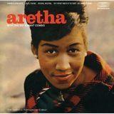 Aretha with the Ray Bryant Combo [Bonus Tracks] [CD]
