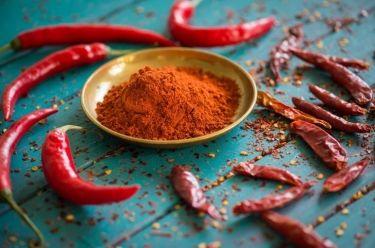 Кайенский перец издавна использовался в качестве лечебно-профилактического натурального средства во многих обществах ...
